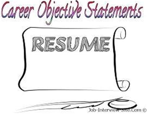 Free resume templates for general labor